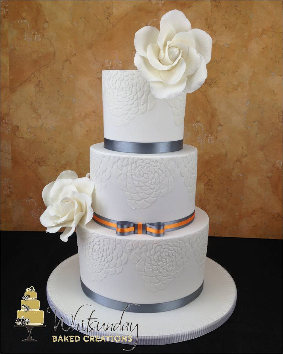 Stencil Design Wedding Cakes Wedding Photography Website